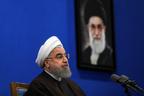 انتخاب دوباره روحانی برای بازار نفت امیدوار کننده است