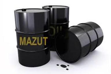 افزایش 2 درصدی قیمت نفت