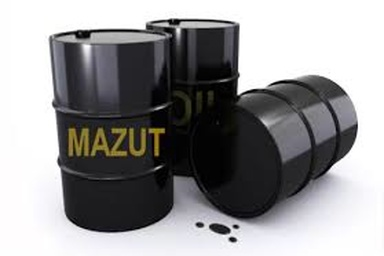ویتول: نفت به ۴۵ دلار ریزش میکند