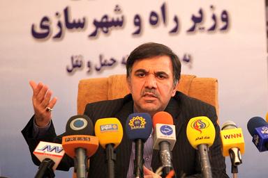 لزوم فعالسازی پروژه اتصال ایران به چین از طریق قرقیزستان
