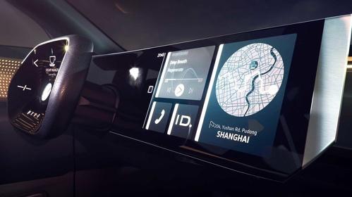 2021-volkswagen-i-d-roomzz (5)