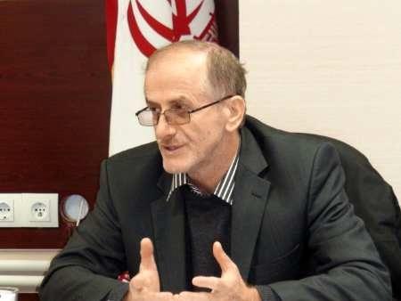بازدید رئیس سازمان راهداری از تحولات راهداری هرمزگان