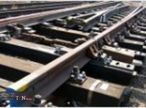 پیگیری راهآهن قزوین - آستارا مهمترین برنامه سال آینده