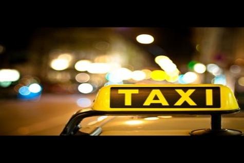◄ وزارت بازرگانی و ستاد سوخت پاسخگوی موسسات اتومبیل کرایه باشند