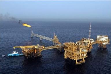 موافقت هیأت وزیران با برگزاری سیزدهمین گردهمایی سواحل، بنادر و سازههای دریایی