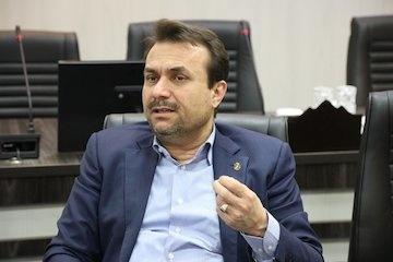 تهیه نسخه پیشنهادی ایران برای ارائه در کمیته پیگیری موافقتنامه چابهار