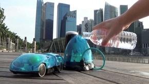 واقعیت ماجرای آب سوز کردن خودرو چیست؟