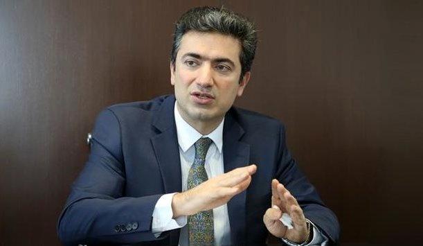 مهلت ایران برای پیوستن به FATF  شاید دیگر تمدید نشود