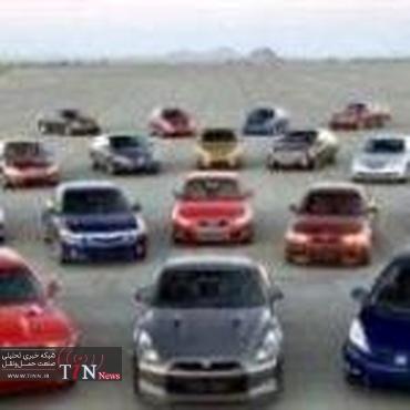 ارزانترین خودرو شاسی بلند به بازار ایران میآید