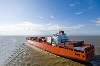 Vallianz scores new charter contracts worth up to US$115 million for 4 vessels
