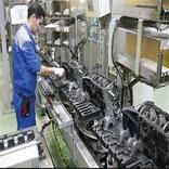 افزایش تولیدات خودروهای ساخت داخل با تمامی قطعات داخلی توسط ایرانخودرو