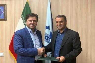 «قطبالدینی» سرپرست شهرداری بافت تاریخی کرمان شد