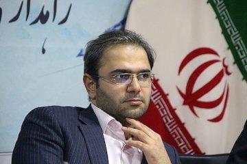 اصفهان رکورددار کاهش تردد در کلانشهرهای کشور