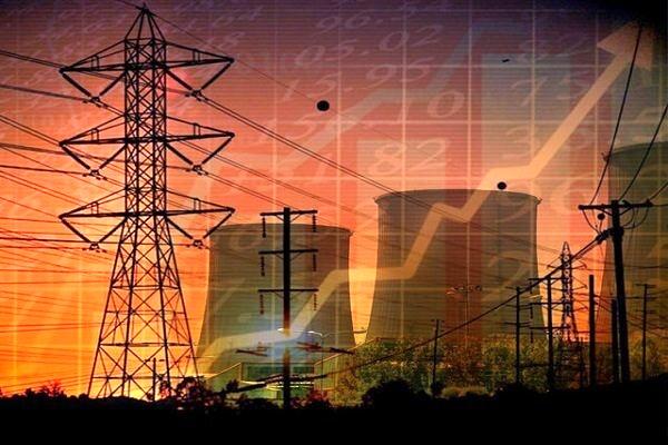صنعت برق کم آورد/خاموشی در کشور خانه کرد