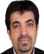 محمد حجارزاده