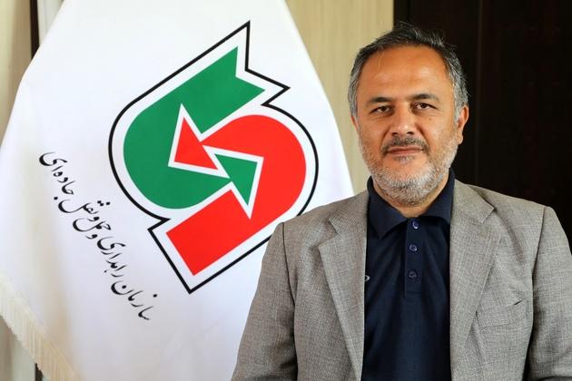 ثبت بیش از 3 میلیون تخلف سرعت غیرمجاز در استان اردبیل