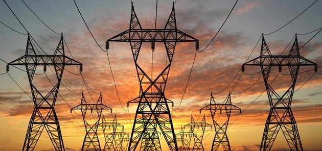 وزارت نیرو باید بخشنامه افزایش قیمت برق را لغو کند