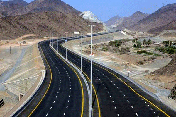 آخرین تصمیم درباره اتصال آزادراه تهران-شمال به پایتخت