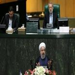 Iran's President Renews Push to Save JCPOA