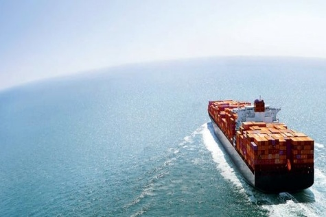 New study finds efficiency of new ships falling