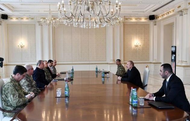 به زودی کالاها از راه ارمنستان به ترکیه حمل میشود