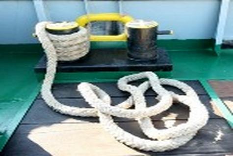 رونق دریایی با استفاده حداکثری از ظرفیت بنادر هرمزگان