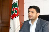 برگزاری ۹۶ جلسه رسیدگی به تخلفات حمل و نقل کالا