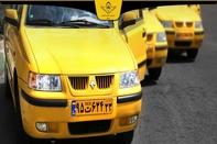 تشدید تخلفات تاکسیرانان پیامد تعلل در تعیین کرایه حمل ونقل عمومی