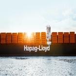 نرخ حمل بار دریایی خلیجفارس افزایش یافت