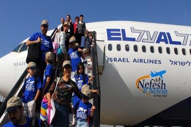 امارات به اسرائیلی ها اجازه خواهد تا به این کشور سفر کنند