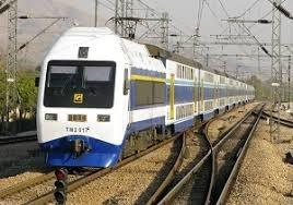 امکان جابجایی روزانه ۶ هزار مسافر در مرحله اول راهاندازی مترو کرج
