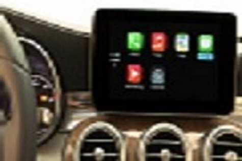 کوآلکام: خودروهای آینده، زوایای پیرامون خود را خواهند دید.
