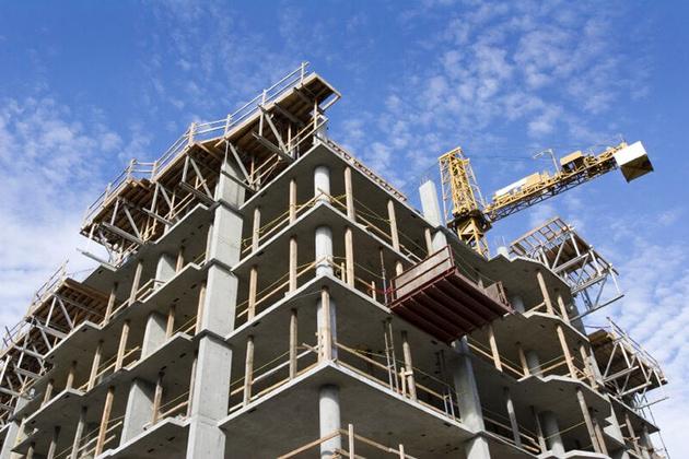 عوارض ساخت و ساز در پایتخت تعدیل می شود