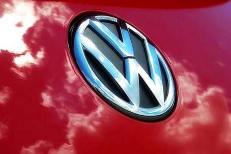 استراتژی فولکس واگن برای سال ۲۰۲۵؛ عرضه ۳۰ مدل خودروی الکتریکی به بازار