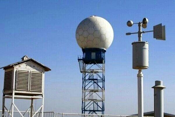 آمادگی اداره بنادر سیستان و بلوچستان برای احداث رادار هواشناسی در چابهار