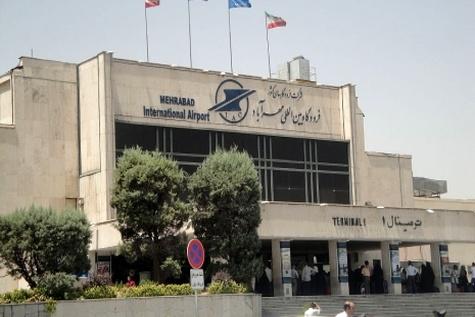 ◄ فرودگاه مهرآباد در رنکینگ جهانی ASQ شرکت میکند