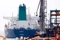 Iran's SABITI oil tanker to arrive in Bandar Abbas within 9 days