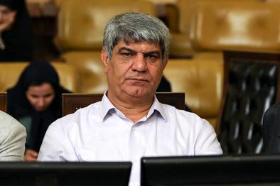 وزارت نیرو دلایل قطعی مکرر برق را اعلام کند