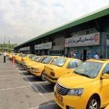 استقبال تشکلهای رانندگان مسافری از اقدامات جدید سازمان راهداری