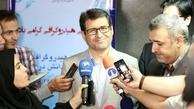 تردد هیچ یک از شرکت هاى کشتیرانى خارجى در بنادر و آب هاى ایران متوقف نشده است