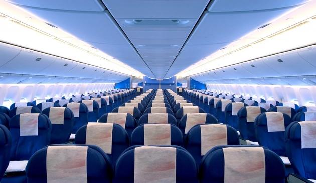 فروش بلیت هواپیما بالاتر از نرخهای آذر ماه ۹۷ تخلف است