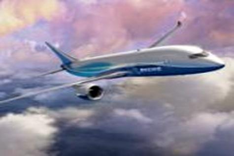 افزایش ۷ درصدی هزینه ایرلاینها با افزایش نرخ سوخت هواپیما