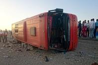 پرونده حادثه اتوبوس دانشآموزان چگونه بسته میشود؟