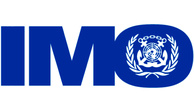 IMO sets remote meeting plan for September-December 2020