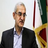 منتفی شدن شکایت پلیس از شهرداری تهران