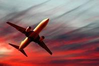 برگزاری MBA و DBA مدیریت هوانوردی و روانشناسی هوانوردی برای اولین بار