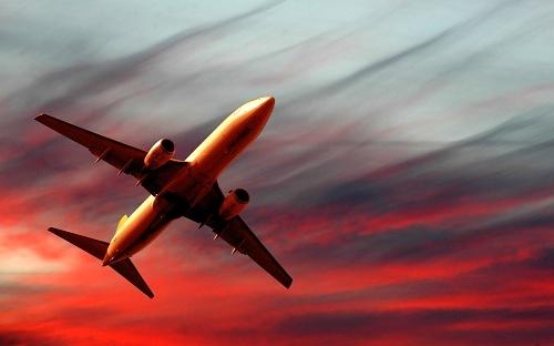 حذف ارز گردشگری خودتحریمی صنعت هوایی است