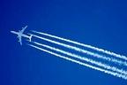 پروازهای چهارشنبه ۸ شهریور از فرودگاه های مازندران