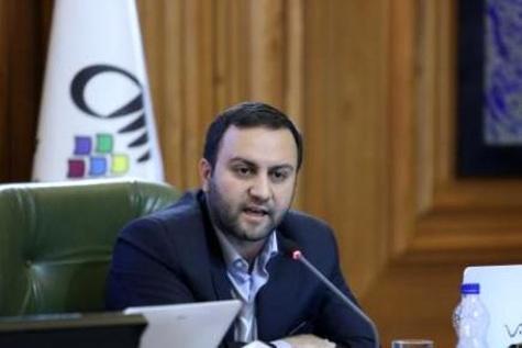 تحویل تهران با کوهی از مشکلات به شورای پنجم
