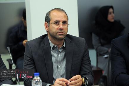 مجمع عمومی شرکت شهر فرودگاهی امام خمینی(ره)